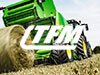 TEMPLETUOHY FARM MACHINERY LIMITED