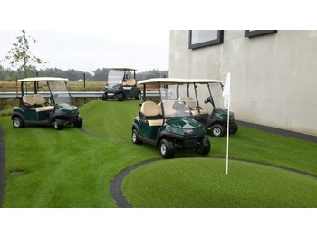 CLUBCAR TEMPO NEW BATTERY PACK - golf arabası