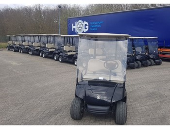 Yamaha FLEETSALE G29 ELECTRO G29 - golf arabası
