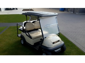 clubcar precedent  NEW BATTERY PACK - golf arabası